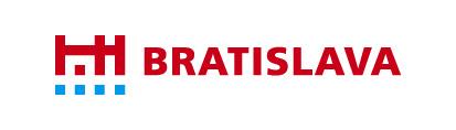 Bratislava podporuje fungovanie a aktivity nášho klubu