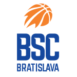 BSC Bratislava